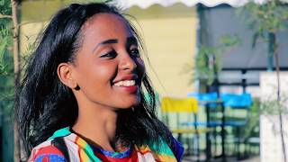 new ethiopian music 2019 afan oromo - TH-Clip