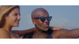 Willy William - Te Quiero (Clip Officiel)