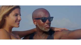 Willy William - Te Quiero