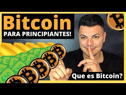 Kaip parduodate bitcoin