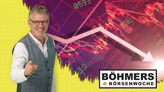 Börsen-Analyse zum Halbjahr 2020