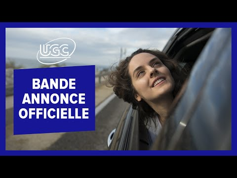 Le Ciel attendra - Bande Annonce Officielle - UGC Distribution