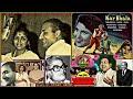 RAFI & ASHA-Film-KAR BHALA-{1956}-Deewane Agar Magar Kaahe Soche-[ Rarest of Rare ]