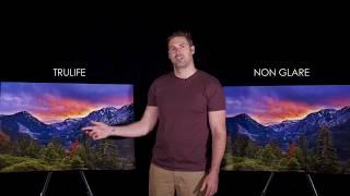 Trulife Acrylic Review vs Standard Acrylic