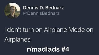 r/madlads Best Posts #4