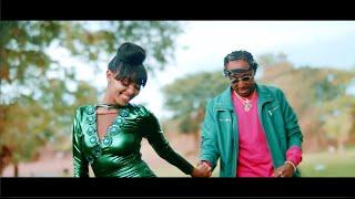Muntu Wange - Spice Diana X Chozen Blood (Official video) 2020