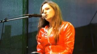The Apples - Cerhovice 2015 - sestřih z live koncertu