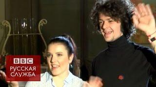 """Белорусы на """"Евровидении"""": мы поем о любви к родному языку"""
