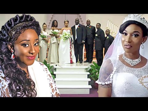 Download THIS STORY IS A LESSON TO ALL LADIES 1 - 2018 Full Nigerian Movies HD Mp4 3GP Video and MP3