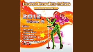 Stereo Love (Karaoke Instrumental) (Originally Performed By Edward Maya & Vika Jigulina)