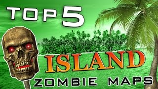 best custom zombie maps waw - Free video search site - Findclip