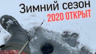 Рыболовные турниры 2020 в спб и ленобласти