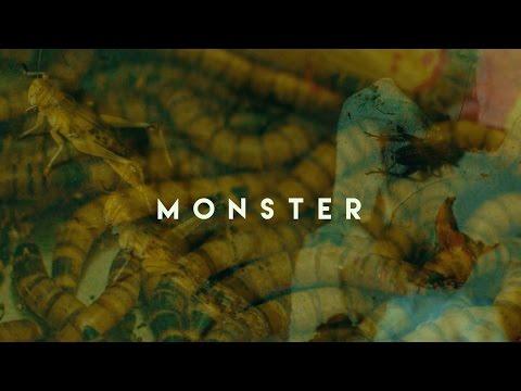 Hanybal - Monster Video