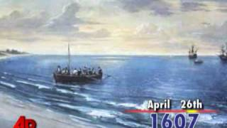 April 26th - This Day in History