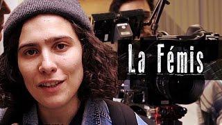 La Fémis : au cœur de la création cinématographique