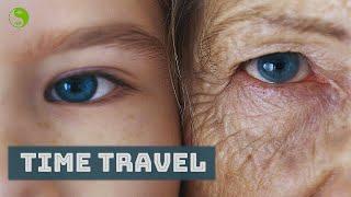 Evolution der Zeit - Ist Zeitreisen möglich?