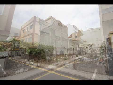 Terrenos En Santa Cruz De Tenerife Provincia Spainhouses Net