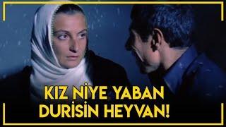 Talihli Amele - Mehmet Ali Ailesine Kavuşuyor