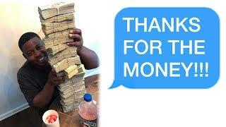 r/Prorevenge OP Steals Entitled Kid's Inheritance! EARNS $$$! Funny Reddit Posts