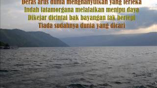 Download lagu Hijjaz Fatamorgana Mp3