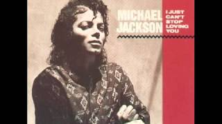 Michael Jackson - You Are Not Alone / I Just Can't Stop Loving You Immortal Instrumental