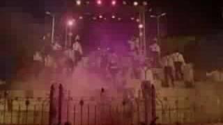 The Cheetah Girls - Cheetah Love (Official Music Video)