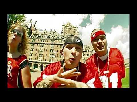 Sozi (Feat. Yncomprize) – C'est ça que j'fais