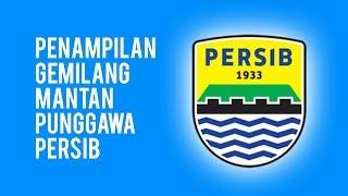 4 Mantan Pemain Persib Bandung Layak Kembali Perkuat Skuat Maung Bandung