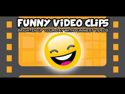Image of: Apk Grappige Video Clips Video Funny Pictures Grappige Video Clips Gratis Downloaden Android