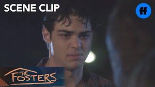 420 - Scène 5 : Jesus confronte Emma et Brandon