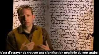 ☪ La Vérité sur le CORAN qui stupéfie les Musulmans : la vraie origine de l