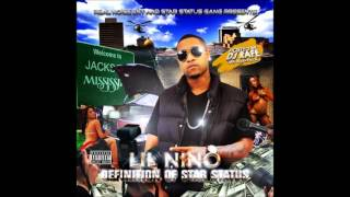 Lil Nino Star Status-  I Got Swagger Ft. Yung Slim And Bj