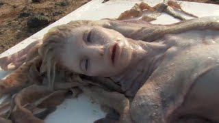 10 Times Real Mermaids Were Found