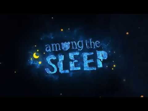 Видео № 2 из игры Among the Sleep [PS4]