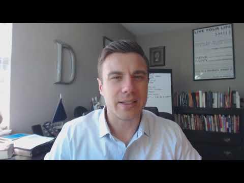 Darren Moyer, Denver, CO