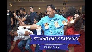 Asan & Emir Sunet Dugunu (2HD)26.09.2018 Ork Sampioni Veli Bilal