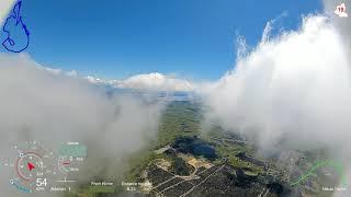 FPV Cloud Surfing Nano Talon picture from DJI Airunit 2021 09 12 DJIU0108 109