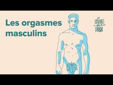Fibroza prostatei lacunar