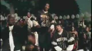 Snoop Dogg presents Tha Eastsidaz - G'd Up
