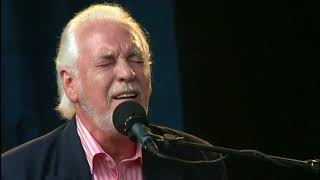 5 The VIP Room - Procol Harum With The Danish National Concert Orchestra & Choir