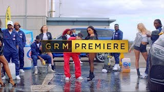 Geko Ft. NSG   6:30 [Music Video] | GRM Daily