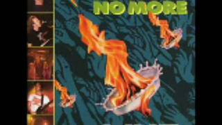 Faith No More - The Grade