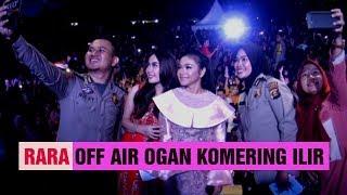 Download Video RARA Off Air Ogan Komering Ilir MP3 3GP MP4