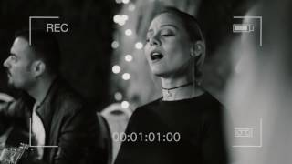 Pandora Band - Mamak Türküsü (Akustik)