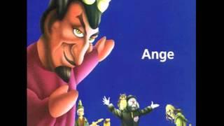 Ange   exode