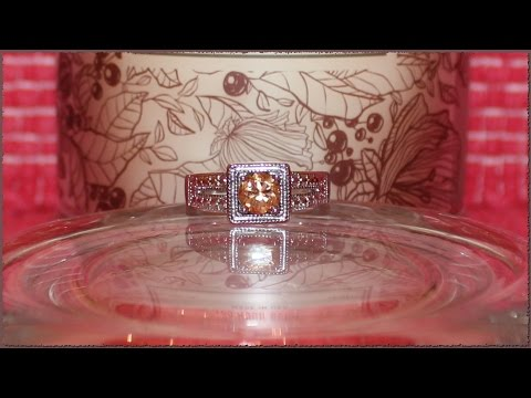 My 2nd Jewel Scent Review & Reveal – From JewelScent Rep. Sarah Forman