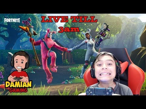 Video De Fortnite Unchained