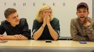 #ЛОVIVlog - Ответы на ваши вопросы