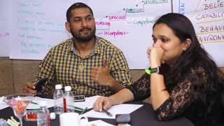 Gaurav Sisodia, Head L&D, Shubham Housing Finance Company LTD.