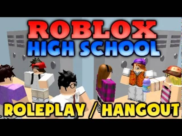 How To Get Free Admin On Any Roblox Game 2016